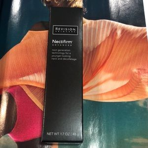 Revision Skincare Nectifirm Advanced New